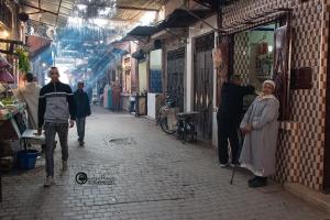 marrakech-1213-013