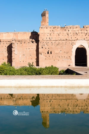 marrakech-1213-043
