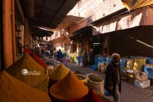 marrakech-1213-053