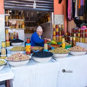 marrakech-1213-066