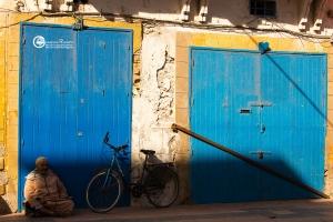 marrakech-1213-101