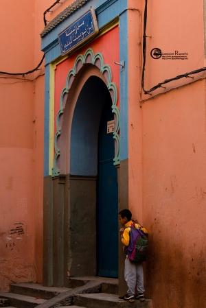 marrakech-1213-112