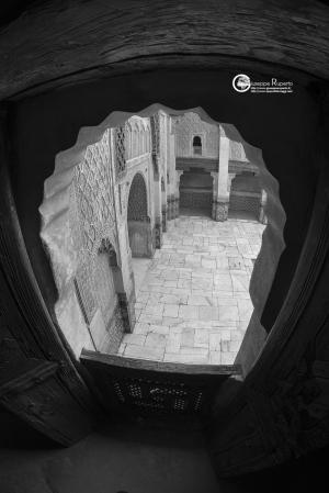 marrakech-1213-117