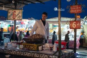 marrakech-1213-147