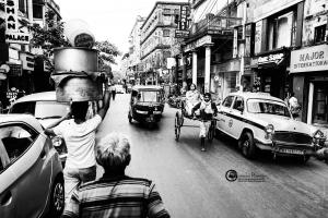 india-098