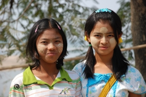 birmania-DSC_0249