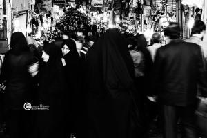 iran-298