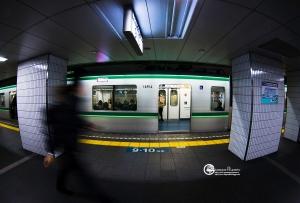 japhaw-082
