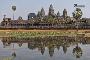 1-cambogia-2019-053