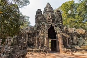 2-cambogia-2019-038