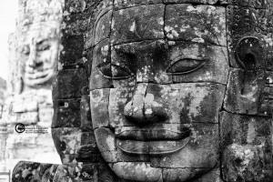 4-cambogia-2019-096