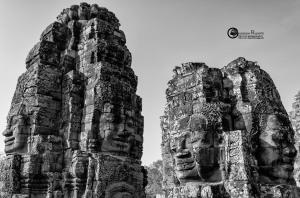 5-cambogia-2019-083