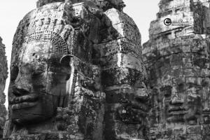 7-cambogia-2019-101
