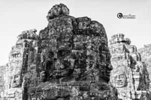 8-cambogia-2019-100