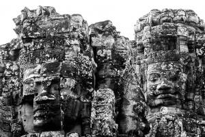 9-cambogia-2019-047