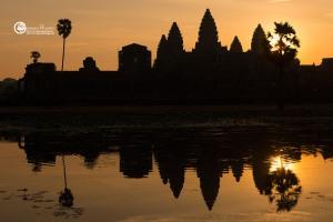 93-cambogia-2019-066