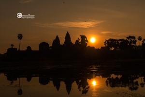 94-cambogia-2019-073