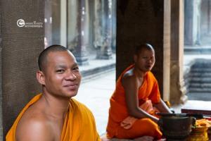 95-cambogia-2019-055