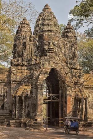96-cambogia-2019-110-CO
