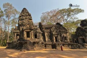 97-cambogia-2019-030