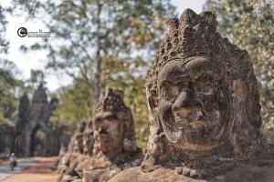98-cambogia-2019-116-CO