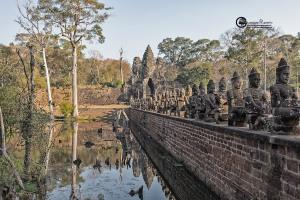 992-cambogia-2019-076