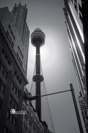 australia-1117-01