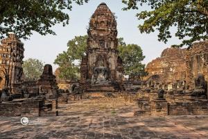 thailandia-2019-078