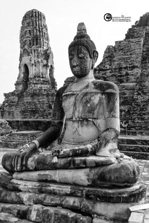 thailandia-2019-082