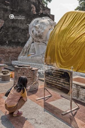 thailandia-2019-095