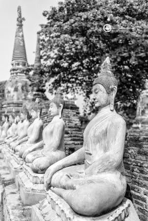 thailandia-2019-097