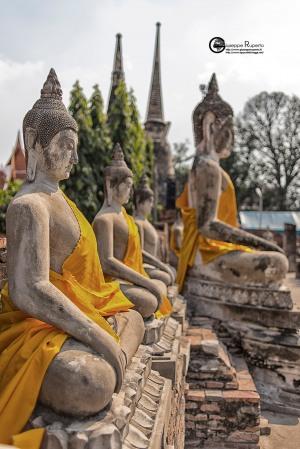 thailandia-2019-098