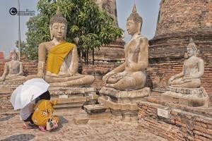 thailandia-2019-099