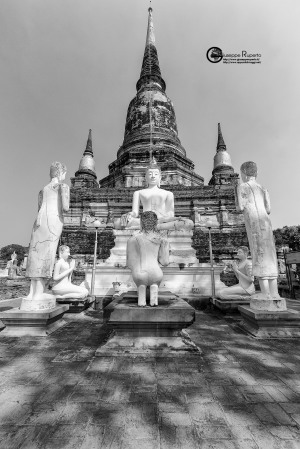 thailandia-2019-106
