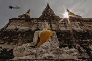 thailandia-2019-105