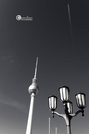 berlino-0519-010