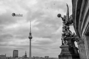 berlino-0519-018