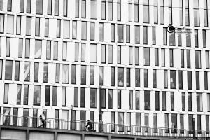 berlino-0519-020