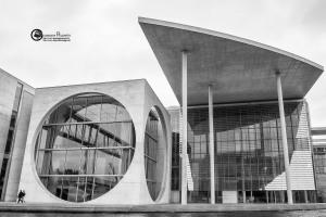 berlino-0519-022