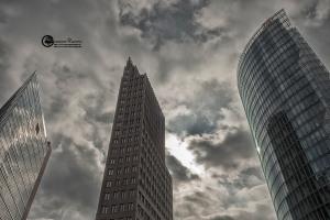 berlino-0519-027