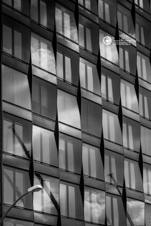 berlino-0519-064