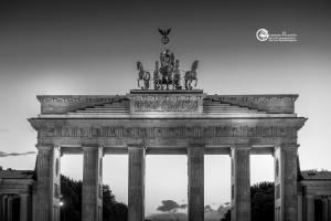 berlino-0519-118