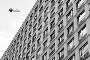 berlino-0519-121