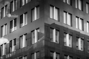 berlino-0519-130