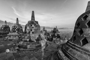 indonesia-088