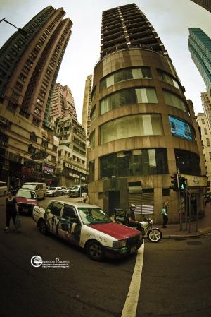 hongkong-125