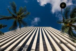 hnl-architettura-0216-29