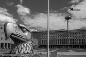 99-berlino-0519-150