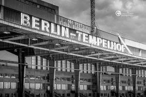 1-berlino-0519-136