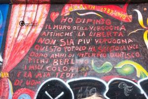 berlino-0519-037